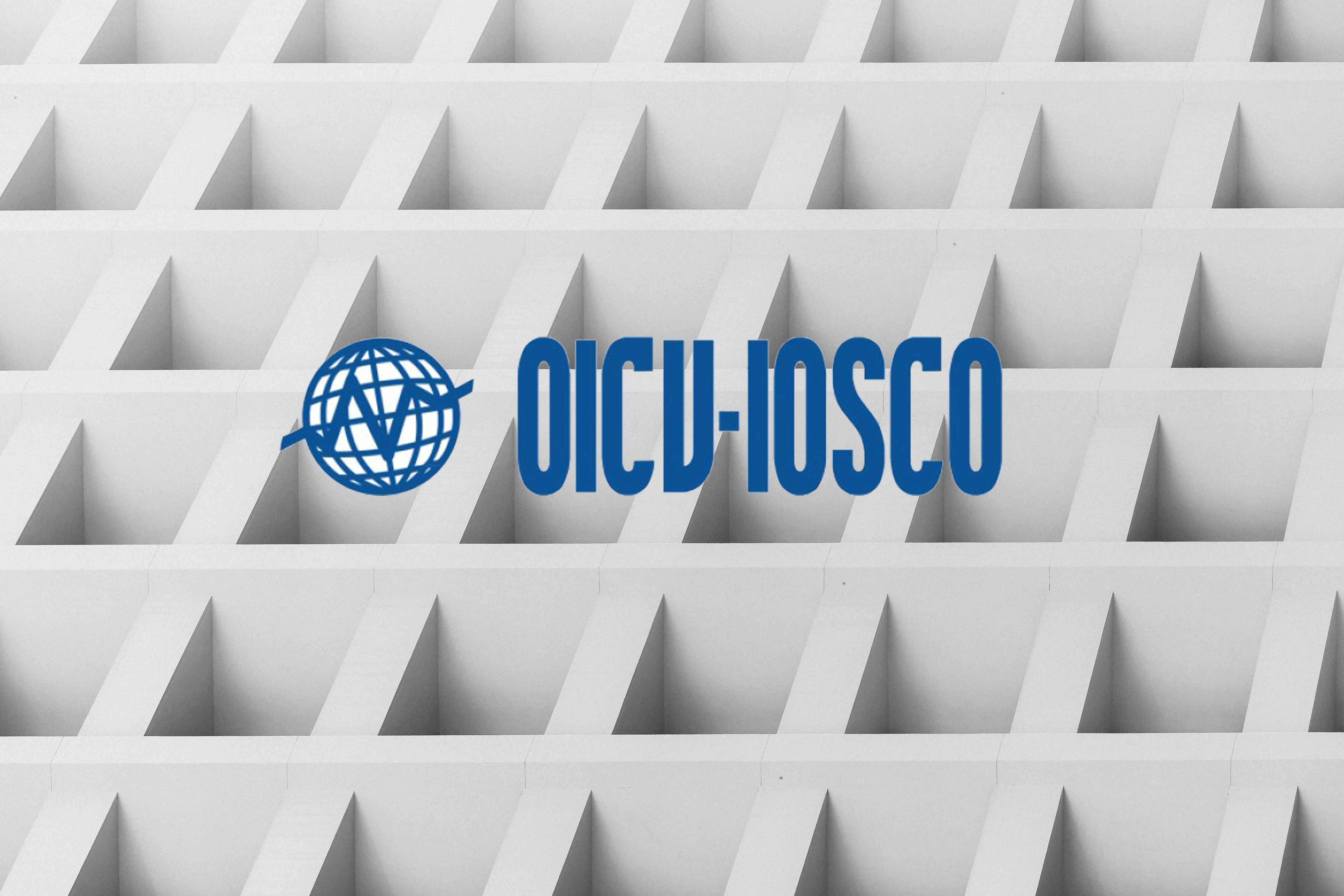 IOSCO CONSULTATION PAPER PUBLIC COMMENT